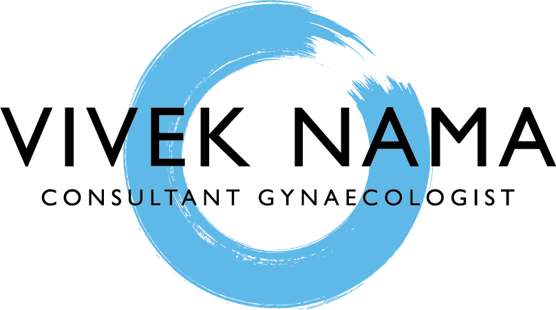 Vivek Nama Gynaecologist